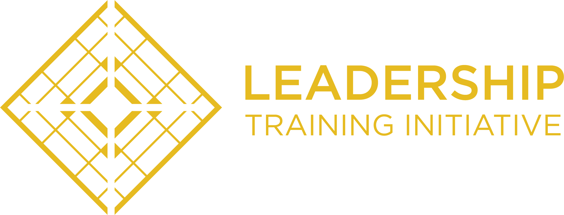 Leadership Training Initiative